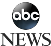Logo of ABC News
