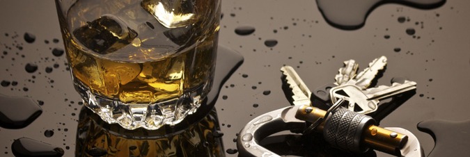 Houston DWI Claims Another Life