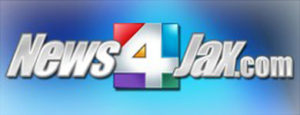 Logo of News 4 Jax