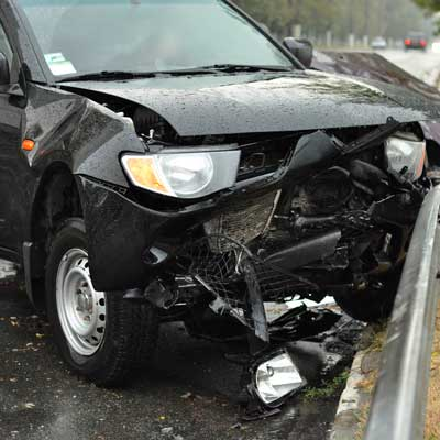 Personal Injury Law Hit And Run