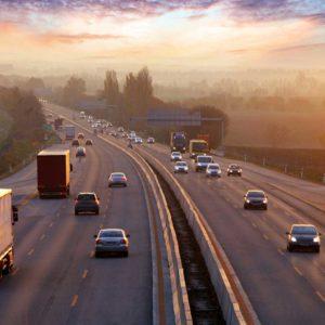 Dangerous Highway