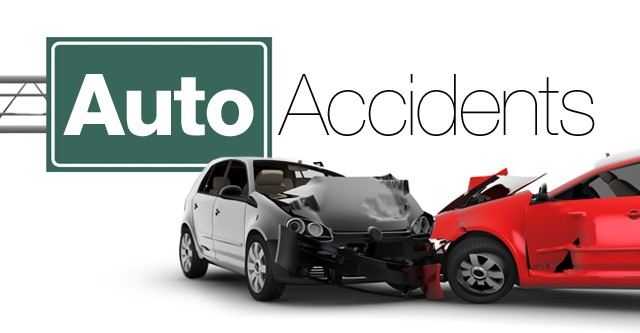 September 8 2016 car accident attorney personal injury law