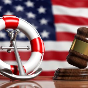 Maritime Law and Admiralty